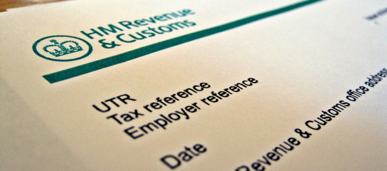 Income Tax Relief Restrictions for Residential Landlords